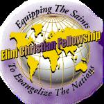 elim-logo-with-shadow-purple-w300-o