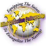 elim-logo-with-shadow-purple-w300-o
